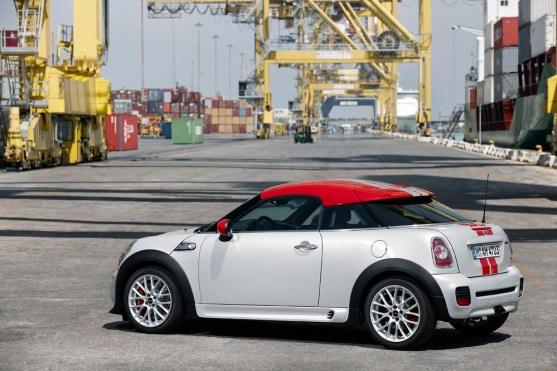mini-coupe-launch_G12