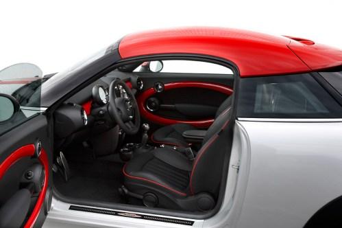 mini-coupe-launch_G18