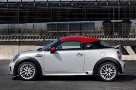 mini-coupe-launch_G2
