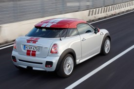 mini-coupe-launch_G3