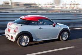 mini-coupe-launch_G4