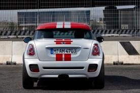 mini-coupe-launch_G6