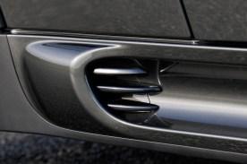mini-coupe_G5