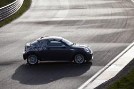 mini-coupe_G7