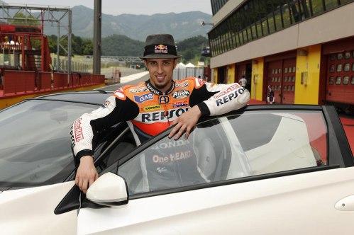 Honda_CR-Z-MotoGP_G4