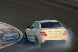 Michelin-super-sport_G2