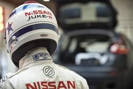 nissan-juke-r-track_G2