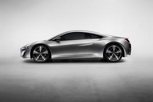 16699_Honda_NSX_Concept