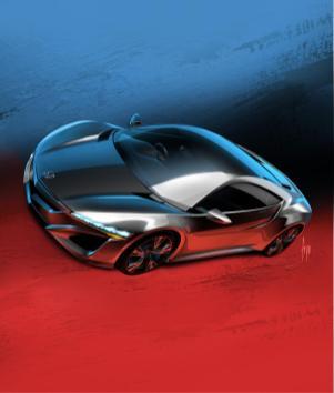16703_Honda_NSX_Concept
