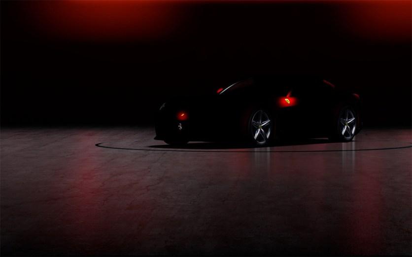 Ferrari-F620-tease-G1