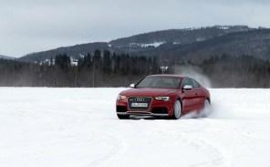 New-AudiRS5-G1
