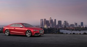 New-AudiRS5-G4