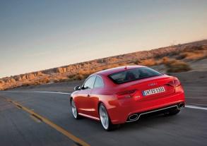 New-AudiRS5-G5