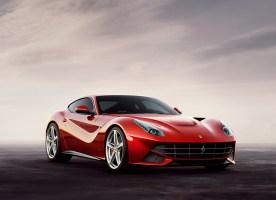 Ferrari-F12Berlinetta-G2