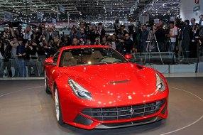 Ferrari-F12Berlinetta-geneva-G2