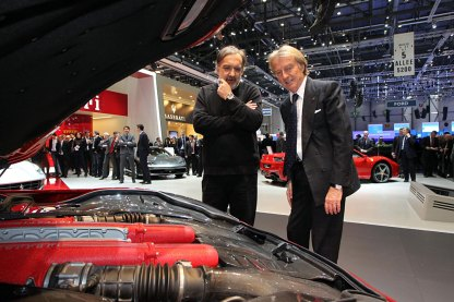 Ferrari-F12Berlinetta-geneva-G3