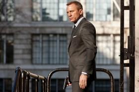 007-skyfall-craig