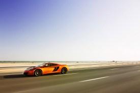 McLaren_MP4-12C_AbuDhabi-G5