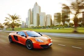 McLaren_MP4-12C_AbuDhabi-G6