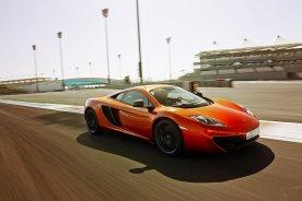 McLaren_MP4-12C_AbuDhabi-G7