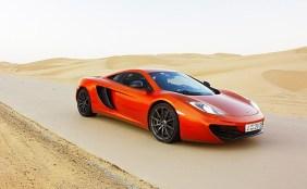 McLaren_MP4-12C_AbuDhabi