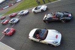 Ferrari-record-parade-G10