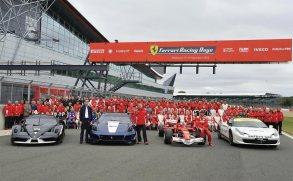 Ferrari-record-parade-G16
