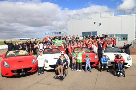 Ferrari-record-parade-G24