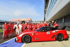 Ferrari-record-parade-G7