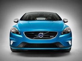 Volvo-V40-R-Design-G1