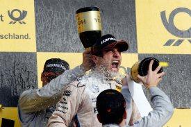 BMW-DTM-Spengler-Champion-Team-G4