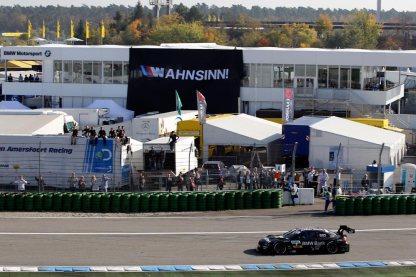 BMW-DTM-Spengler-Champion-Team-G6