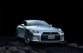 2013-Nissan-GT-R-G7