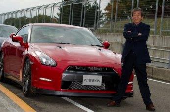 2013-Nissan-GT-R-Sendai-Circuit-G4