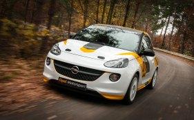 Opel-Adam-RallyCup-G1