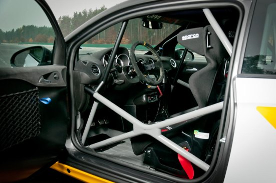 Opel-Adam-RallyCup-G4