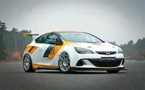 Opel-Astra-OPC-G0