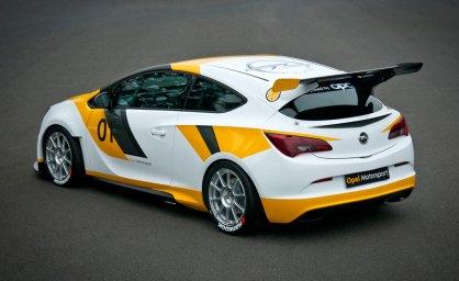 Opel-Astra-OPC-G1