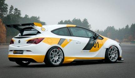 Opel-Astra-OPC-G3