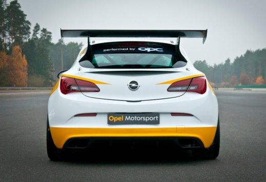 Opel-Astra-OPC-G6