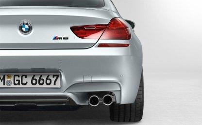 BMW-M6-GranCoupe_G0