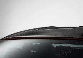 BMW-M6-GranCoupe_G10