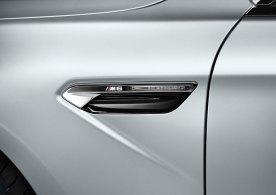 BMW-M6-GranCoupe_G13