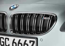 BMW-M6-GranCoupe_G15