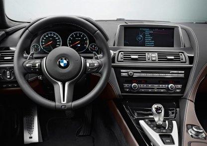 BMW-M6-GranCoupe_G24