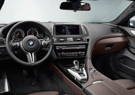BMW-M6-GranCoupe_G25