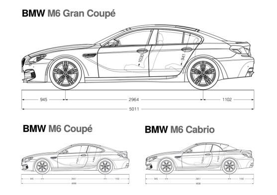 BMW-M6-GranCoupe_G32