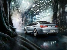 BMW-M6-GranCoupe_G38