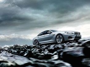 BMW-M6-GranCoupe_G40