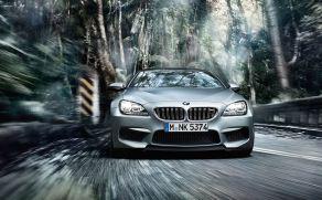 BMW-M6-GranCoupe_G41